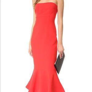 Cinq a Sept Luna Dress Size 0